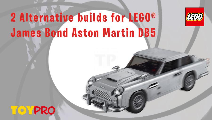 Lego 2 Dark Bluish Gray technic 6x4 Steering Link Rod Car Truck NEW