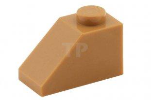 Main image for LEGO Slope 45° 2 x 1