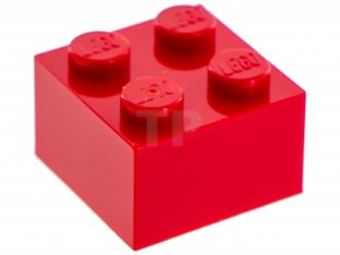 Main image for LEGO Steen 2 x 2