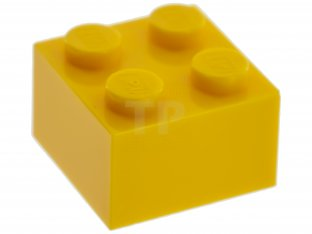 Main image for LEGO Brick 2 x 2