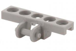 Main image for LEGO Technic, Link Tread
