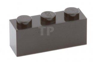 Main image for LEGO Brick 1 x 3