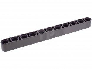 Lego Technik Technic Liftarm 1x11 breit 32525 hellgrau NEU 10 Stück LEGO Bau- & Konstruktionsspielzeug