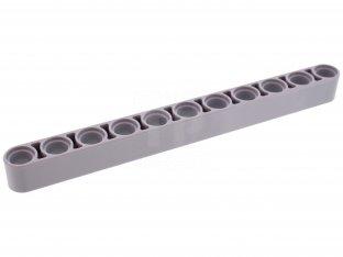 6x LEGO TECHNIC Liftarme 1 x 11 Large Jaune 32525 technique 1x11 4174709 4534912