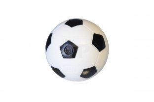 main image for Sport voetbal met standaard patroon
