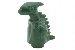 FREE P/&P! Select Colour LEGO 41535 Dragon Baby /'Norbert/'