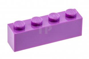 Main image for LEGO Brick 1 x 4