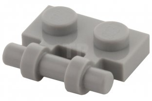 plate 1x2 handle on side new new 6 x 2540 lego plate handle red, red