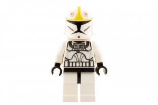 LEGO Clone Pilot Star Wars ONLY TORSO 973pb0626c01 sw281