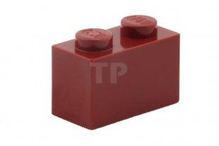 Lego 4163454 4539102 3004 Toypro Com