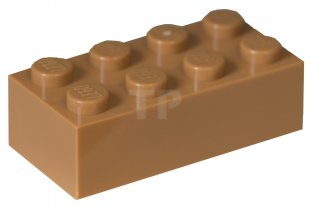 main image for Brick 2 x 4
