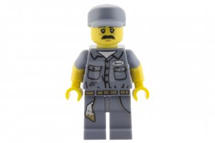 Main image for LEGO Conciërge