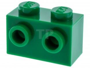 20 NEW LEGO Brick Modified 1 x 4 Log Bright Pink