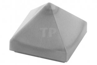 roof tile slope 1x1 new new 6 x lego 22388 brick pyramid roof beige, tan