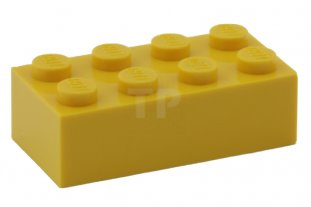 Main image for LEGO Brick 2 x 4