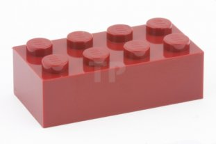 Lego 4163803 4541369 6057588 6117418 3001 Toypro Com