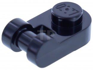 LEGO® 6157554   26047   ToyPro.com