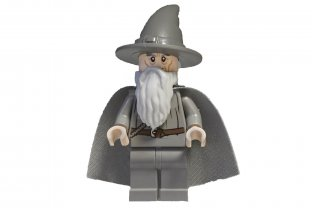 Main image for LEGO Gandalf