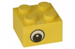 LEGO 3003 BRICK 2x2 MEDIUM LILAC //PURPLE QTY x 10 BRAND NEW