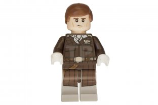 Main image for LEGO Han Solo