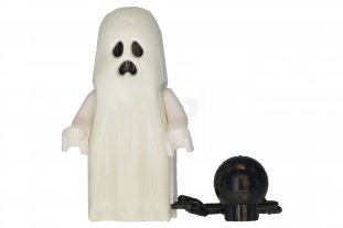 Main image for LEGO Ghost