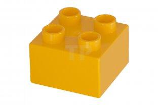 Lego 5 New Schwarz Steine 2 X 2 Ecke Teile Baukästen & Konstruktion LEGO Bau- & Konstruktionsspielzeug