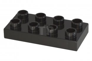 Main image for LEGO DUPLO Plate 2 x 4