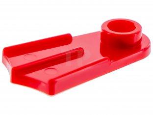 Main image for LEGO Minifig, Footgear Flipper