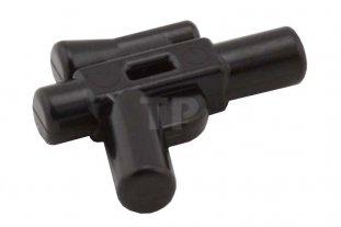 Schwarz Minifigur Waffe Gewehr Blaster Klein Sw 4609050