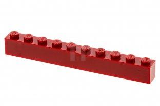 LEGO ® 2x2 plaques gris clair//10 pièces