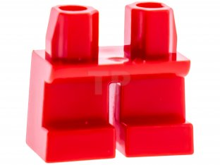 Main image for LEGO Legs Short