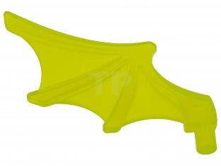 Main image for LEGO Minifig, vleugel vleermuis stijl