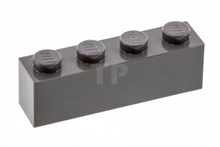 Main image for LEGO Brick 1 x 4