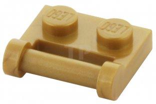 GIFT SELECT QTY /& COL NEW 30162 BINOCULARS LEGO UTENSIL BESTPRICE