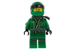 Main image for LEGO Lloyd - Son of Garmadon