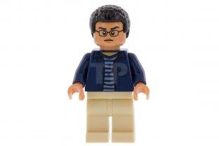 Main image for LEGO Franklin Webb