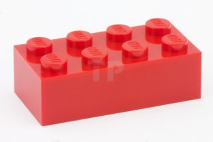 Main image for LEGO Steen 2 x 4