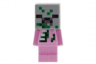 Baby Zombie Pigman Figur LEGOR