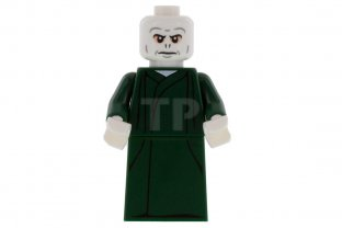 Main image for LEGO Lord Voldemort™