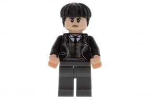 Main image for LEGO Credence Barebone™