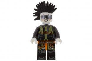 Main image for LEGO Jet Jack