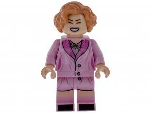 Main image for LEGO Queenie Goldstein
