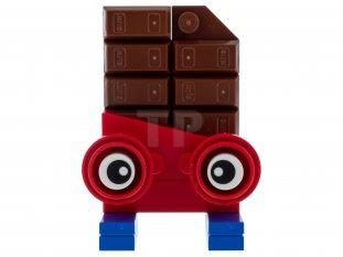 Main image for LEGO Chocolate Bar