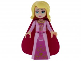 Main image for LEGO Susan