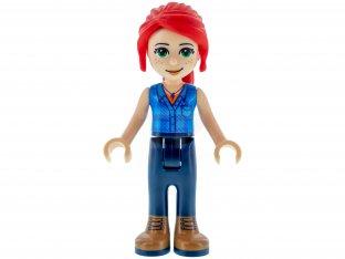 Main image for LEGO Mia