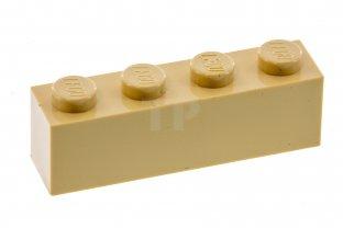 8 1x4 Medium Lavender Standard Brick Bricks ~ Lego ~ NEW