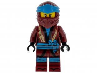 Main image for LEGO Nya (Legacy)
