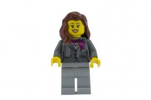 5 Black 3x6 Tail Wing Plate Bricks ~ Lego ~ NEW ~ Castle Plane