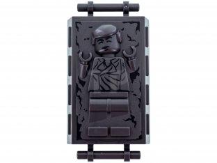 Main image for LEGO Blok met Handvatten en Han Solo in Carboniet