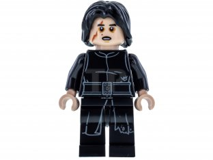 Main image for LEGO Kylo Ren